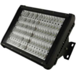 Neptun Light LED Tunnel Fixtures
