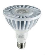 Bulbrite LED PAR Lamps