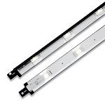 GE RV60 Cooler Refrigerator LED Lighting Systems