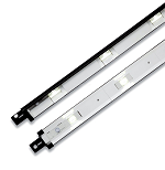 GE RV45 Cooler Refrigerator LED Lighting Systems