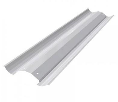 Specular Aluminum Reflector - 86% Reflective