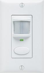 Lithonia Sensor Switches