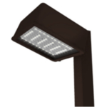 Simkar LED Area & Flood Lights