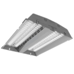 Simkar LED Linear High Bay Fixtures