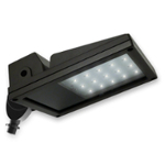 Simkar LED Flood Fixtures