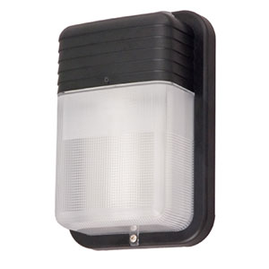 Sunpark Outdoor Wall Lights