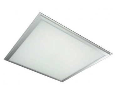 LED Troffer Light Fixtures