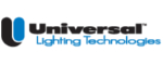 Universal Lighting Technologies