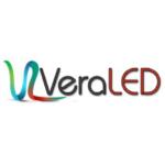 VeraLED