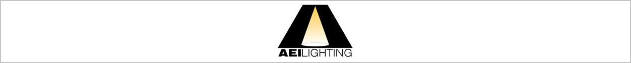 AEI Fluorescent Fixtures
