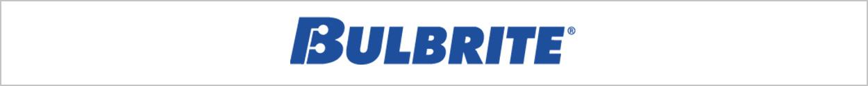 Bulbrite LED MR16 Lamps