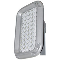 EiKO LED Flood Light