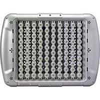 EiKO LED High Bay