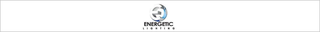 Energetic Lighting T8 Tube Lamps