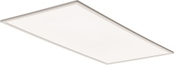 Lithonia Flat Panels