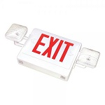 US Energy Sciences Exit and Emergency Lighting