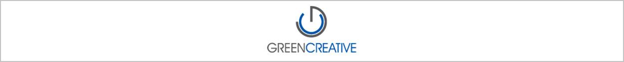 Green Creative LED Downlight Retrofit Kits