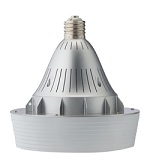Light Efficient Design | LED High Low Bay Retrofit Lamps