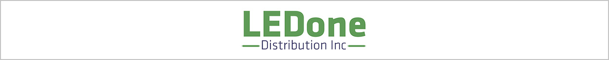 LEDone Recessed Downlights