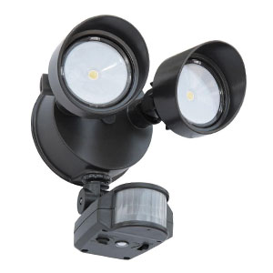 Lithonia Security Lighting