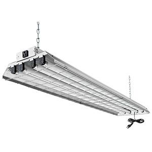 Lithonia Garage Lighting