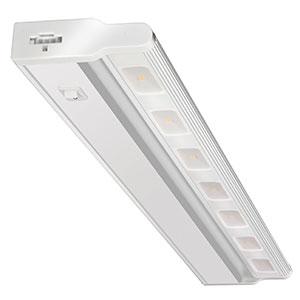 Lithonia Under Cabinet Lighting