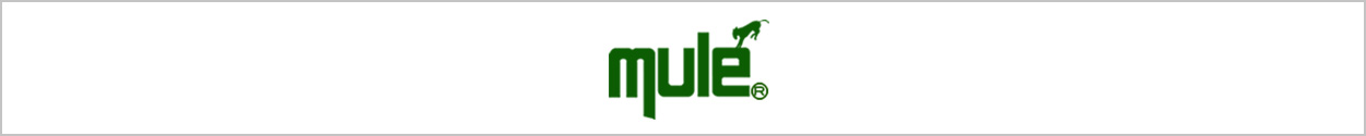 Mule Lighting | Hazardous / Explosion Proof Exit Signs