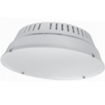 NaturaLED High / Low Bay LED Fixtures