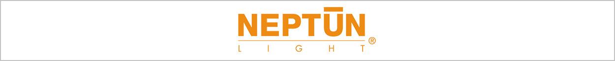 Neptun Light Induction Gas Station Fixtures
