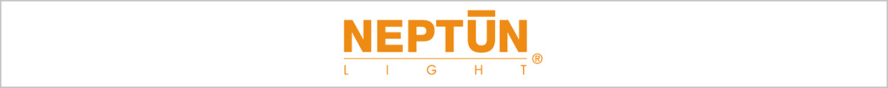 Neptun Light Solar Compatible Lighting & Systems