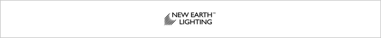 New Earth Lighting
