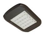 Maxlite QuadroMAX LED Light Fixtures