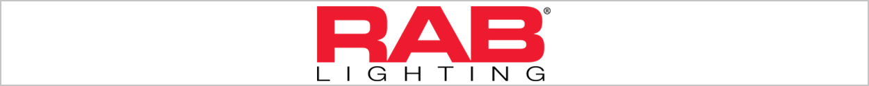 RAB Lighting LED Highbays
