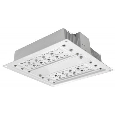TCP Ceiling Fixtures