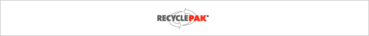 Ballast Recycling Container Kits