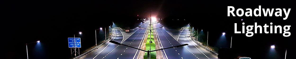 Roadway Lighting