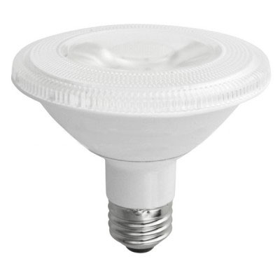 TCP PAR30 Light Bulbs