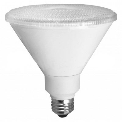 TCP PAR38 Light Bulbs