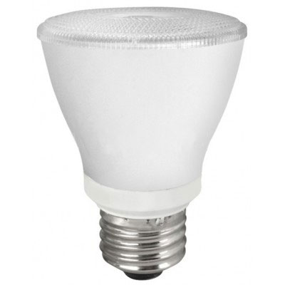 TCP PAR20 Light Bulbs