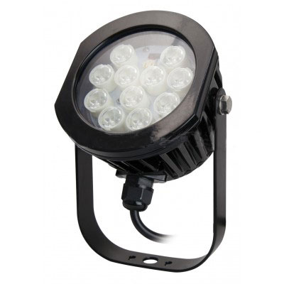 TCP Lighting Flood Lights