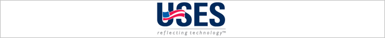 US Energy Sciences LED Downlights