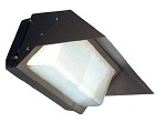 Light Efficient Design | LED Wall Pack Retrofit Lamps
