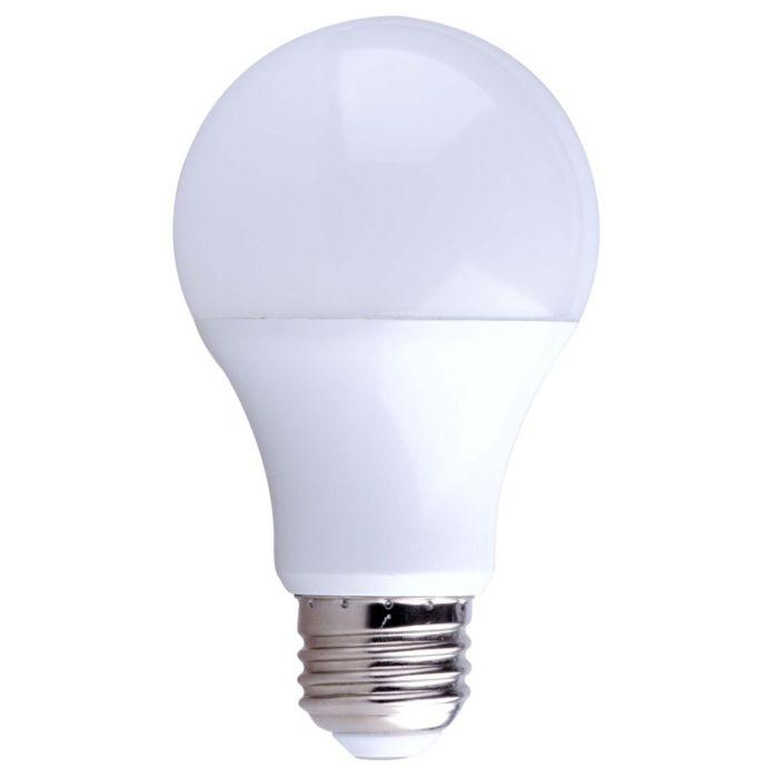 NaturaLED LED12A19/110L Energy Star Certified 12 Watt A19 High CRI LED Light Bulb Dimmable Lamp E26