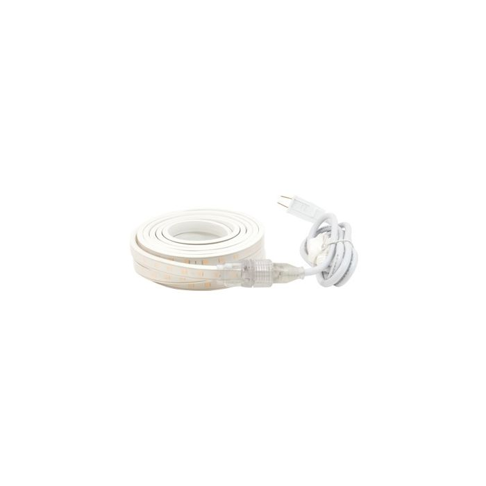 American Lighting 120-H2 Tape Rope Hybrid 2 Reel LED Linear Accent Light 120V Dimmable