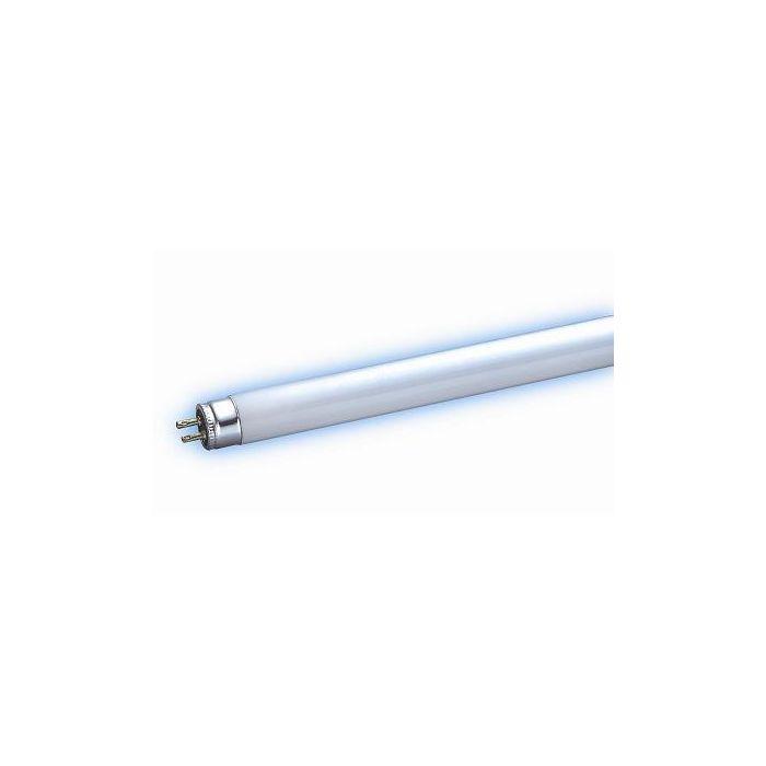 F28T5/841 28W 4 ft T5 Linear Fluorescent Lamp 4100K 48 In. [Case of 50]