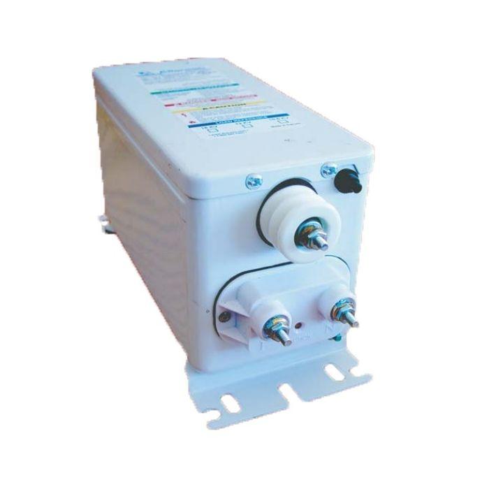 Allanson 5930CPX120 R Neon Transformer Uni-Serve (9 K.Volts/30 mA)(Outdoor)