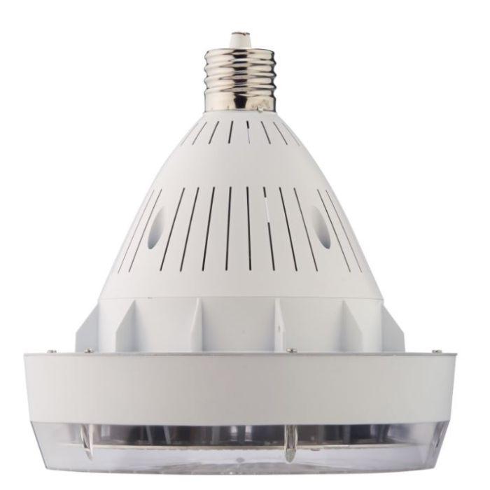 Light Efficient Design LED-8032M40-MHBC 140 Watt Parking Garage Low Bay LED Retrofit Lamp EX39 - Metal Halide Ballast Compatible