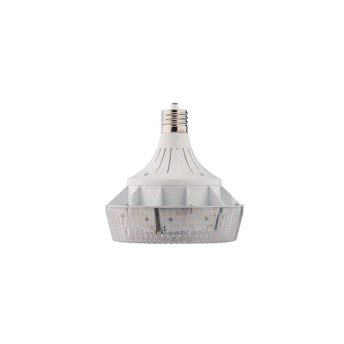 Light Efficient Design LED-8036M57-MHBC 100 Watt Parking Garage Low Bay LED Retrofit Lamp EX39 - Metal Halide Ballast Compatible