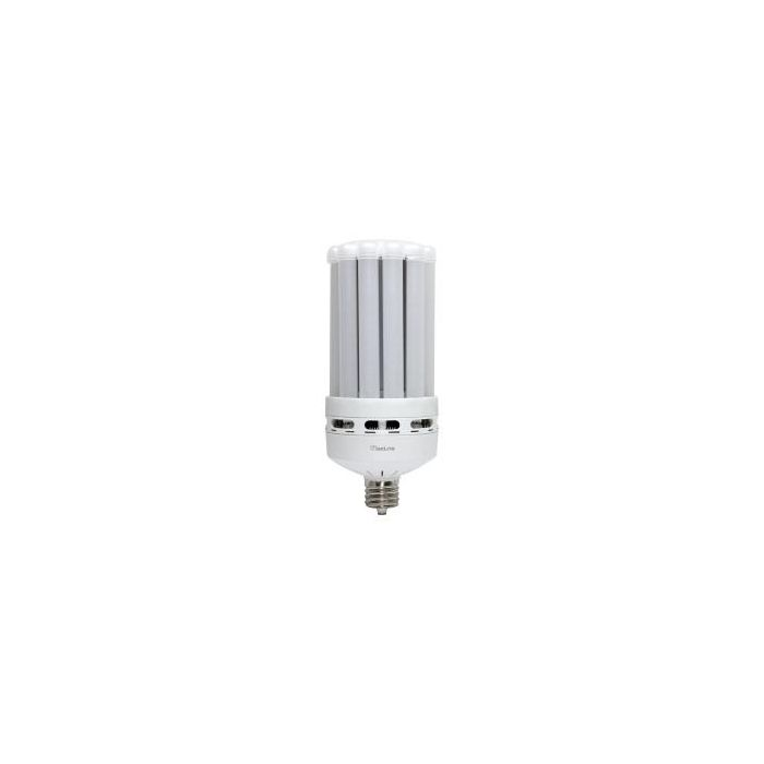 Maxlite 80HMX50 80 Watt LED Post Top High Bay Retrofit Lamp 250W Metal Halide Replacement