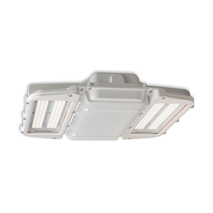 GE Lighting ABR101H571NNSTANW 90 Watt LED ABR1 Series Heavy Industrial High Bay Fixture 93014044